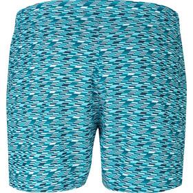 """speedo Vintage Leisure 14"""" Szorty do pływania Mężczyźni, vintage stripe true navy/blue bay"""